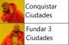 I J ARTE El CID.png