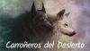 CARROÑEROS DEL DESIERTO 2.png