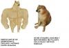 meme-del-perro-grande-contra-el-pequeno-o-swole-doge-vs-cheems.png