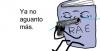 1_PUZx3h_e9onT_ltQBnpNLQ-1.png
